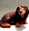 dollhouse dachshund long hair